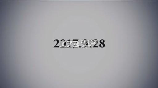 《火焰纹章无双》发售日锁定9月28日