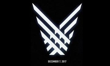 TGA2017年度颁奖将在12月7日举行【附获奖游戏名单】