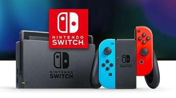 nintendo switch移动电源选购指南