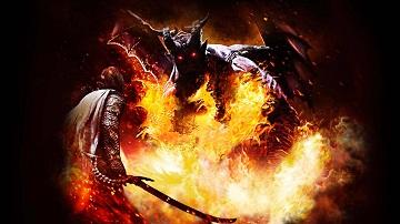 ps4/xb1《龙之信条黑暗觉者》发售日公布