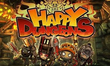 免费游戏《欢乐地牢》9月登陆ps4平台