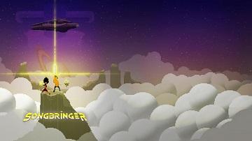 经典塞尔达风《Songbringer》发售日公布