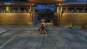 《纳克大冒险2》demo体验版已经推出