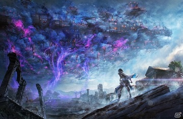 《Fate/Extella Link》详情截图释出 画面