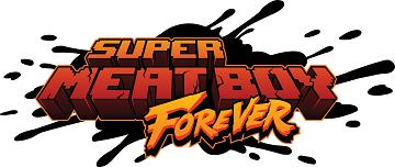 《永远的超级食肉男孩》2018年登陆全平台