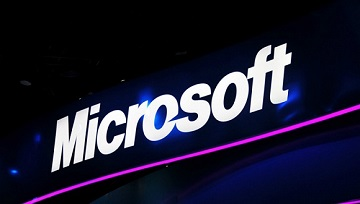 微软官方推出手游直播软件Mixer Create