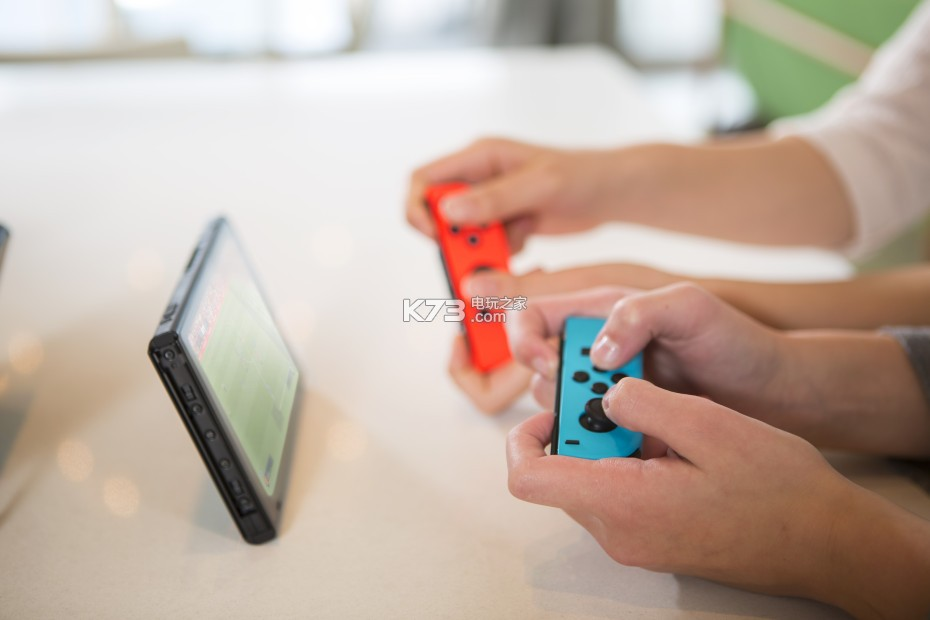 NPD销量:Switch成17年8月销量之王