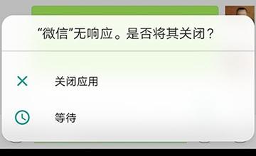 寰�淇℃�板��+15涓��ュ�峰穿婧�bug瑙e�冲��娉�