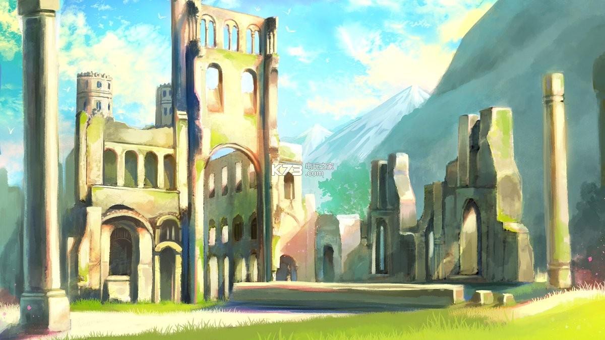 《命运编年史》psv版取消 任天堂switch版开发中