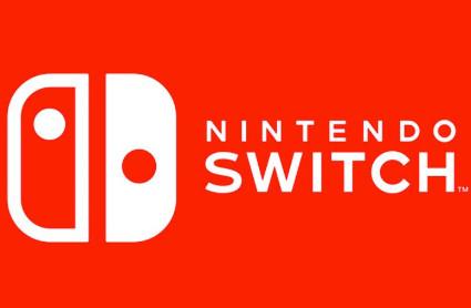 Limited Run Games宣布为任天堂switch开发游戏
