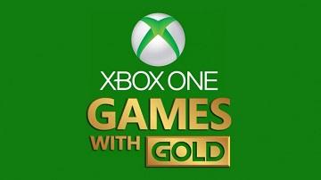 Xbox金会员17年12月会免游戏名单【美服】