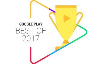 《火焰纹章英雄》入围Google Play「2017最佳」