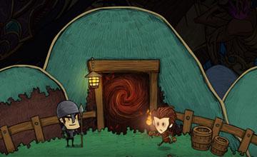 贪婪洞窟2新手玩家攻略