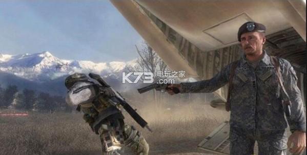 《使命召唤6现代战争2》重制开发中!定价25美元