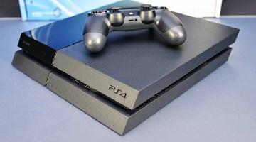 PS4手柄操作延时解决方法