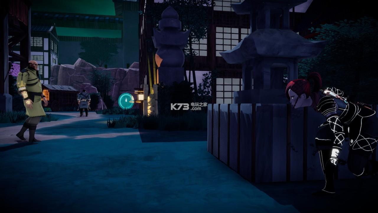 《荒神Aragami》簡體中文版發售日確定