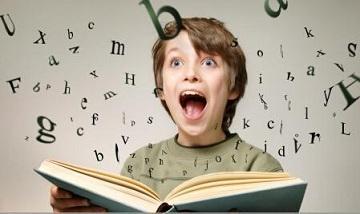拼音学习小窍门整理