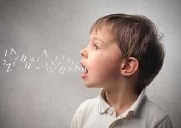 英语发音技巧汇总
