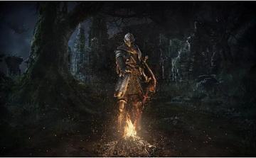 黑暗之魂1全武器获得地址一览