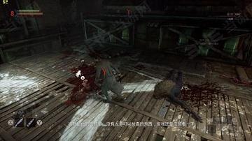 吸血鬼潘多拉魔盒钥匙怎么获得