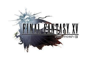 《最终幻想15》全球出货量再创新高