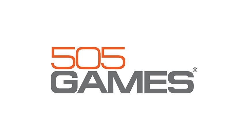 505游戏大街