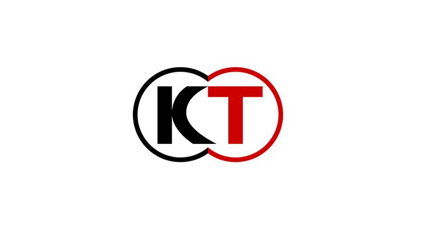 光荣TECMO控股logo