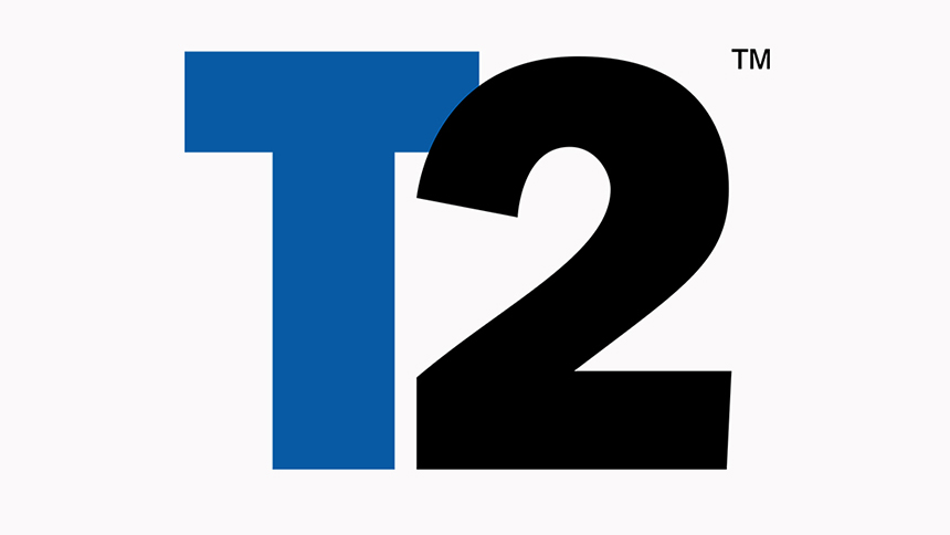 Take-Two Interactive Software.Inc