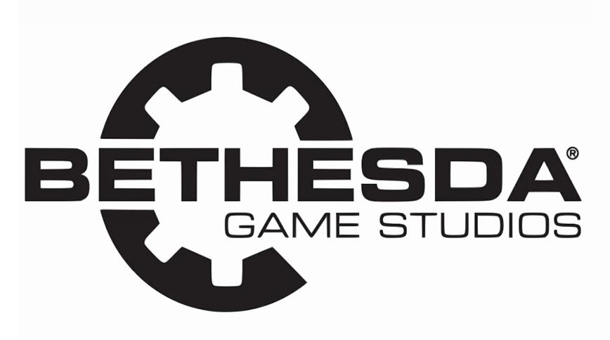 Bethesda Softworkslogo