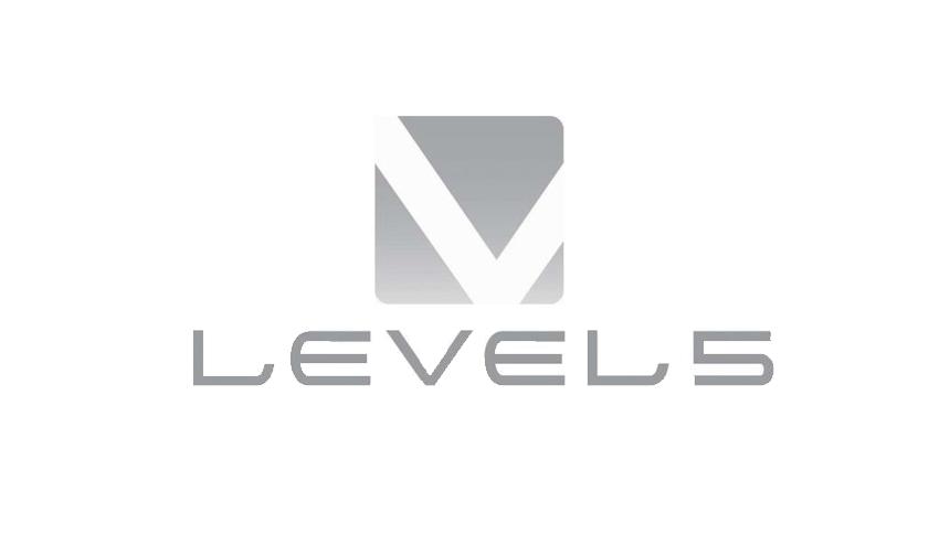 Level 5logo