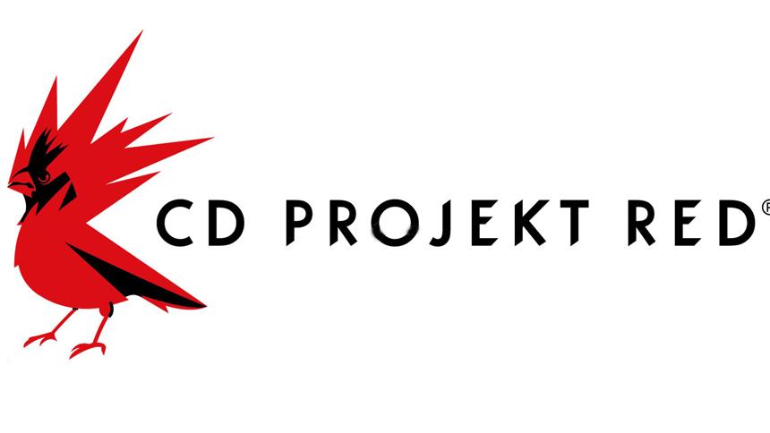 CD Projekt REDlogo
