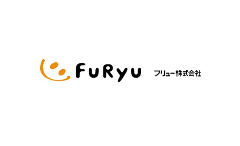 Furyu株式会社