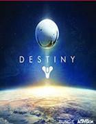 命运Destiny