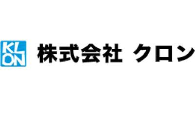株式会社Klon