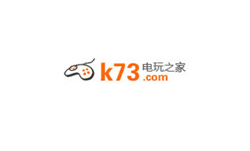 其他logo