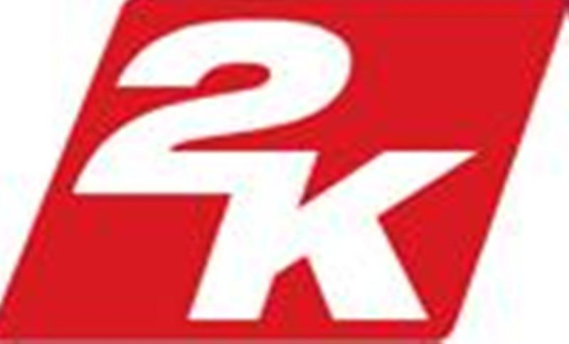 仟游软件科技有限公司logo