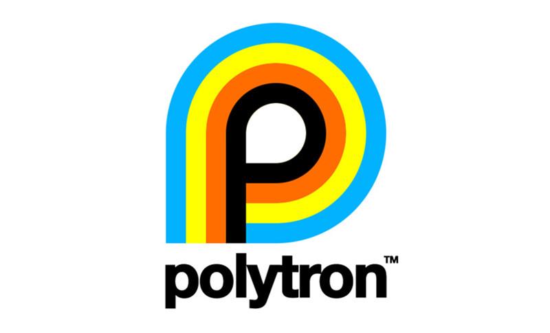 Polytron Corporation