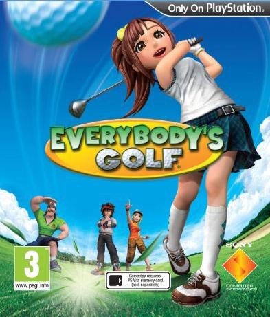大众高尔夫6