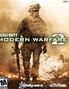使命召喚6現代戰爭2