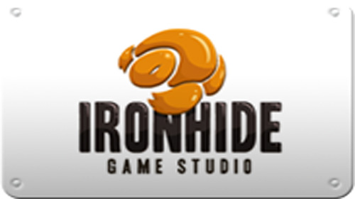 Ironhide Game