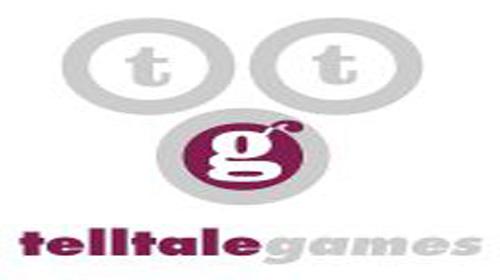 Telltale Gameslogo