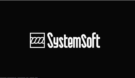 SystemSoft Alpha
