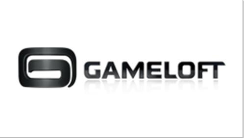 智乐软件logo