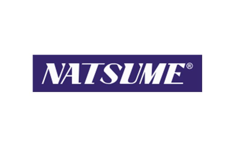 Natsume雅达利株式会社