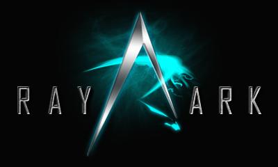 雷亚游戏logo