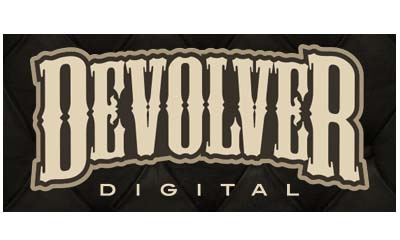 Devolver Digitallogo