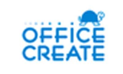 office createlogo
