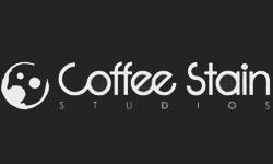 Coffee Stain Studioslogo