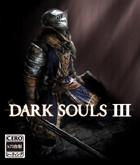 黑暗之魂3