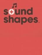 声音与形态